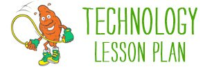 Technology Lesson Plan