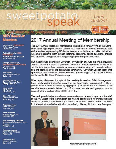 march-2017-newsletter