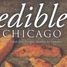 Deborah Madison On Sweetpotatoes in Edible Chicago