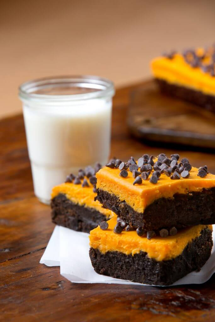 Sweet Potato Brownies_FINAL