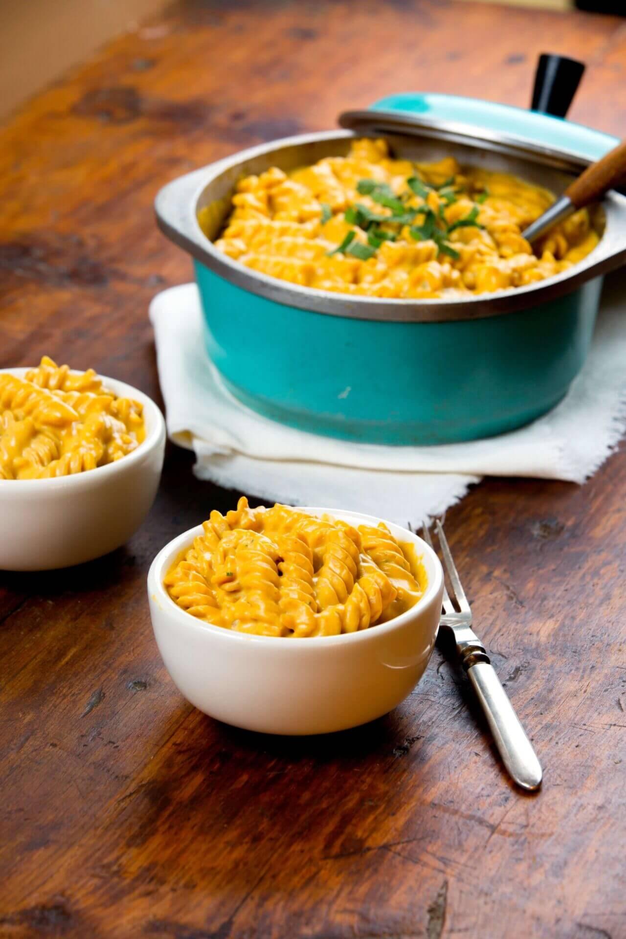 Sweet Potato and Sage Mac & Cheese_FINAL