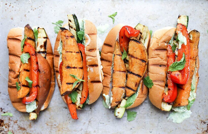 grilled_sweet_potato_vegetable_sandwich1