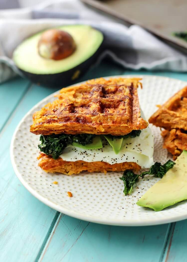 whole30-sweet-potato-waffle-egg-sandwich-8