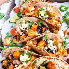 Spring Clean Your Diet with North Carolina Sweetpotatoes